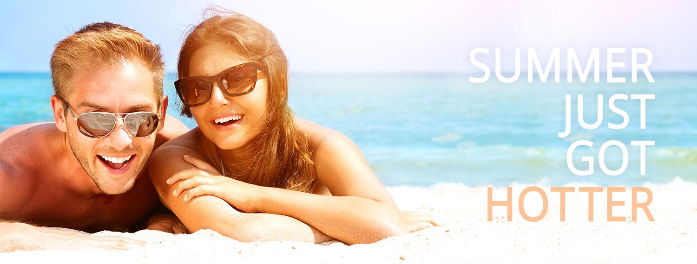 banner-sunglasses