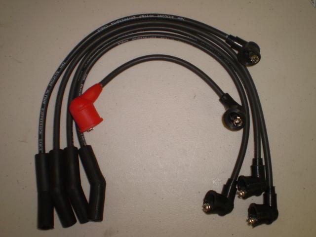daihatsu spark plug wire diagram  | 640 x 480
