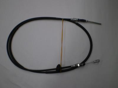 DAI CLUTCH CABLE S83P 4 SPD