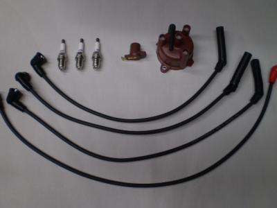 DAI TUNE UP KIT S80 S81 ED