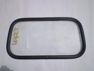 Daihatsu Hijet Back Glass S80 S81 S82 S83 S80LP S81LP