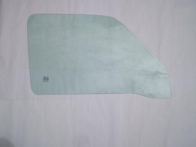 Daihatsu Hijet Left Front Door Glass S80 S81 S82 S83 S80LP S81LP