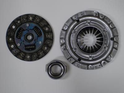 dai clutch kit s110p