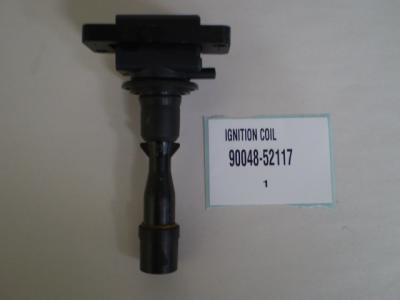 dai ignition coil 90048-52117