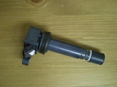 dai ignition coil 90048-52126