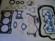 DAI ENGINE GASKET SET CD
