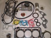 DAI ENGINE REBUILD KIT EF