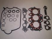 HON ENGINE GASKET SET E07A