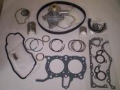HON ENGINE REBUILD KIT EH