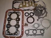 SUZ ENGINE GASKET KIT DB71 F5A