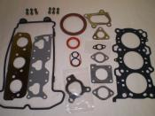 SUZ ENGINE GASKET SET K6A