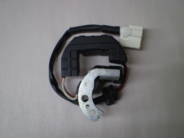 Daihatsu Hijet Ignition Module S82 S83 S80lp S81lp